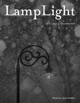 lamplight-volume-2-issue-2