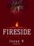 Fireside Magazine Issue 8