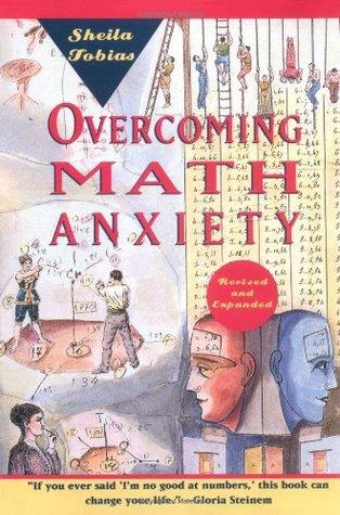 Overcoming Math Anxiety