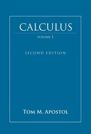 Hitchhikers Guide To Calculus Pdf