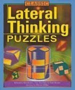 Classic Lateral Thinking Puzzles