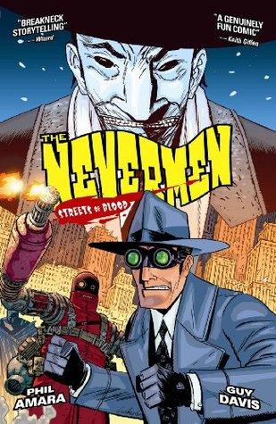 streets-of-blood-nevermen-book-2