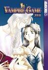 Vampire Game, Vol. 14 (Vampire Game, #14)