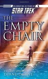 The Empty Chair (Star Trek: Rihannsu, #5)