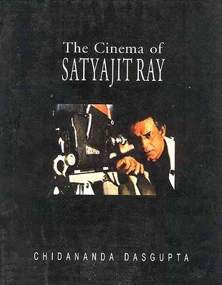 Cinema of Satyajit Ray