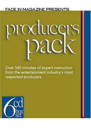 Producers Pack