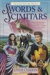 Swords and Scimitars (Royal Pavilions Trilogy #1)