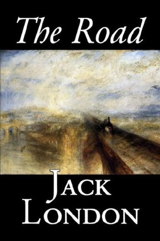 The Road by Jack London, Fiction, Action & Adventure by Jack London