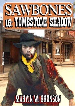 Tombstone Shadow