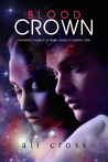 Blood Crown by Ali Cross