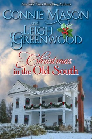 christmas-in-the-old-south