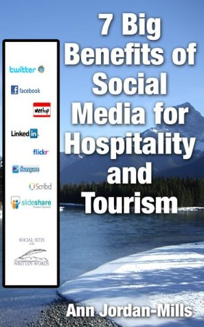 7 Big Benefits Of Facebook Marketing For Hospitality and Tourism