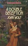 A Double Deception (Regency Duo, #2)