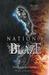 Nation of Blaze (The Fireblade Array, #2)