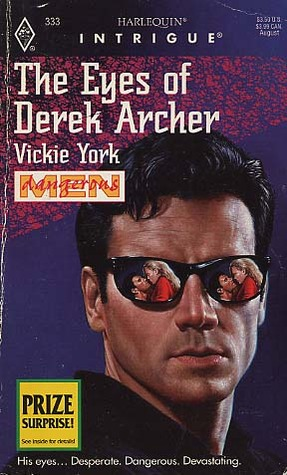 the-eyes-of-derek-archer
