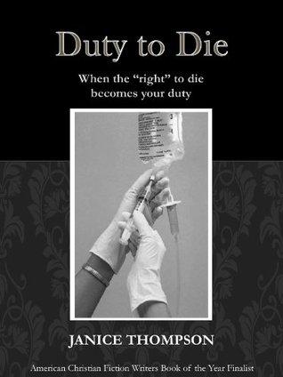 duty to die