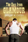 The Guy From Glamour (The Guy, #1)