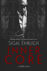 Inner Core by Sigal Ehrlich