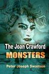 The Joan Crawford Monsters