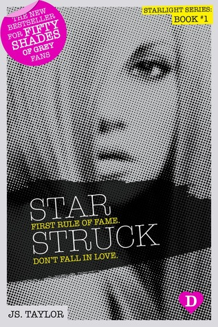 Star Struck (Starlight, #1)
