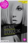 Star Struck (Starlight, #1)