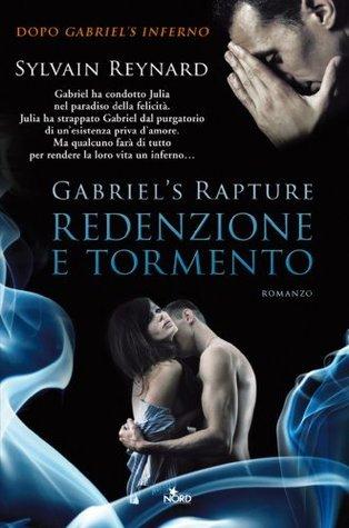 Gabriel's Rapture - Redenzione e tormento