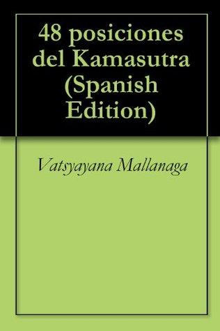 48 posiciones del Kamasutra