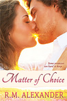 Matter of Choice (Dreams, #1)