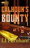 Calhoun's Bounty
