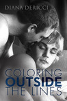 Coloring Outside the Lines (Different Paths to Love, #2)