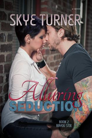 Alluring Seduction