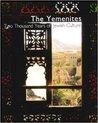 The Yemenites: Two Thousand Years of Jewish Culture