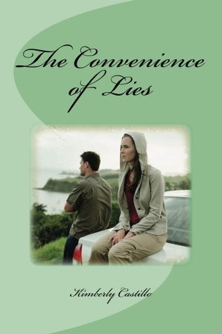 The Convenience of Lies