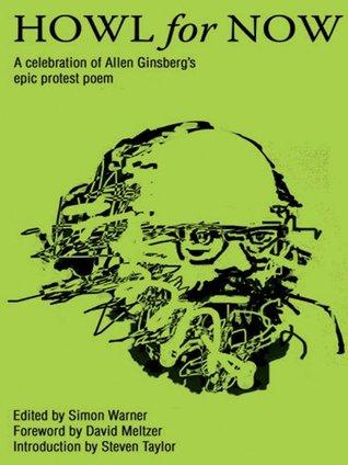 howl-for-now-a-celebration-of-allen-ginsberg-s-epic-protest-poem