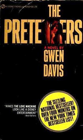 The Pretenders By Gwen Davis