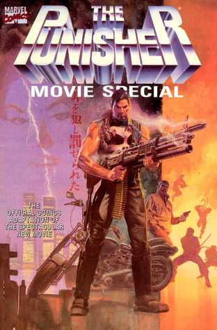 the-punisher-movie-special