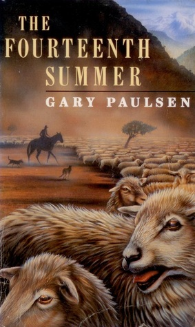 The Fourteenth Summer