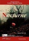 Nocturne (English version) by Viola Victor