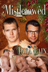 Mistletowed by Tara Lain