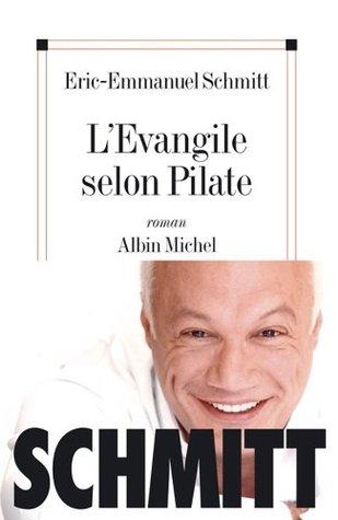 L'Evangile selon Pilate (LITT.GENERALE)