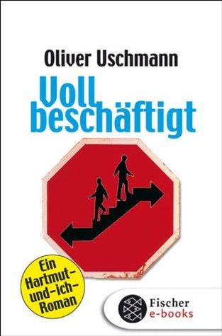 Hartmut und ich: Roman (Ein Hartmut-und-ich-Roman 1) (German Edition)