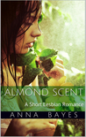 Almond Scent