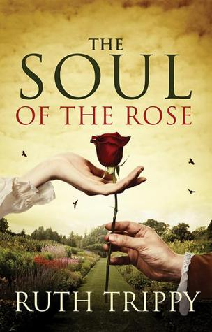 the-soul-of-the-rose