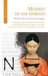 Mujeres de los fiordos (Letras Nórdicas) (Spanish Edition)