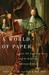 A World of Paper: Louis XIV...