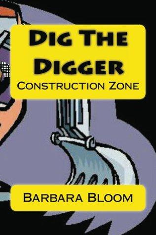 Dig The Digger