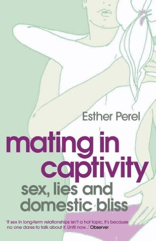 in reconciling domestic mating erotic Captivity