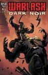 Warlash: Dark Noir #1