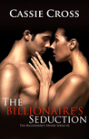 The Billionaire's Seduction (The Billionaire's Desire, #2)