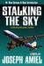 Stalking the Sky